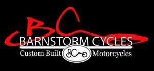 barnstorm cycles