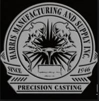 harris manufacturing