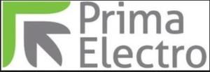 prima electro